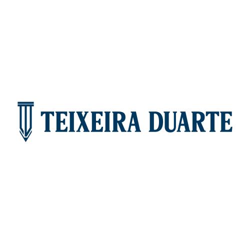 Teixeira Durate