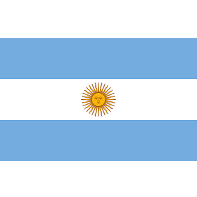 Embaixada Argentina